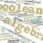 Comment utiliser les booléens en JavaScript, PHP, ActionScript... ?