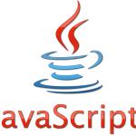 Utilisez toutes les informations de l'objet window avec JavaScript