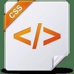 Tout sur la personnalisation des liens avec CSS3