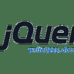 Comment utiliser les événements avec le Framework jQuery