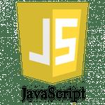 Créez le fameux jeu 2048 en JavaScript HTML5 avec le code source complet et commenté