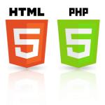 Comment utiliser le pattern Singleton en PHP avancé