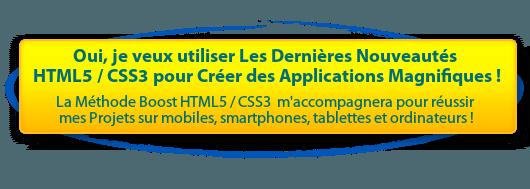 btn-boost-html5-css3