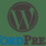 La technique pour créer un plugin une extension wordpress avec un shortcode et des paramètres